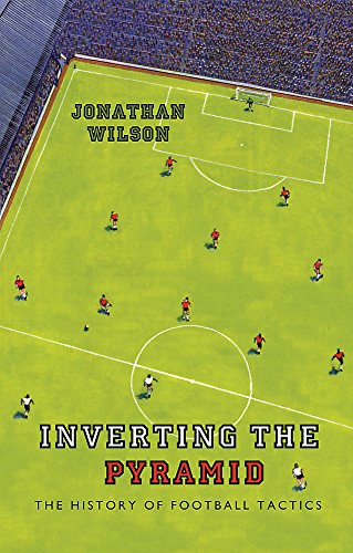 Pdfdownload inverting the pyramid the history of football span class news dt 28 11 2017 span nbsp 0183 32 a list of every word of the year selection released by dictionary com dictionary com s first word of the fandeluxe Choice Image