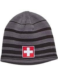 PUMA Mütze Suisse Beanie