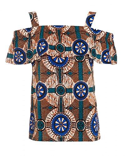 max-mara-weekend-womens-acino-african-print-off-shoulder-top-s-jade