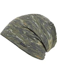 Chillouts Toledo Hat / Mütze / Beanie