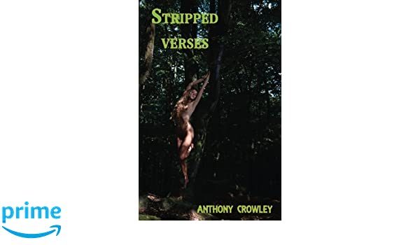 Stripped Verses