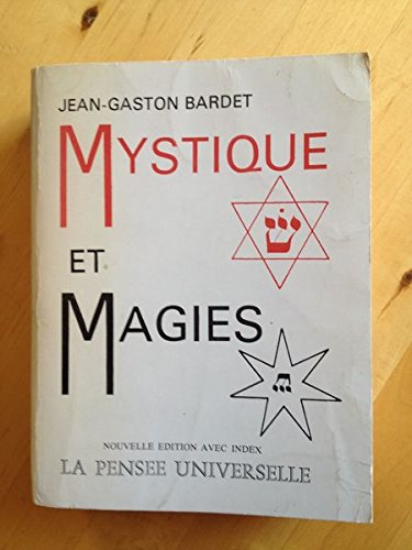 Mystique et magies
