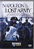 Moments in Time - Napoleon's Lost Army - Vilnius, Lithuania DVD