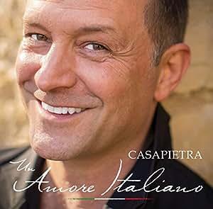 Un Amore Italiano