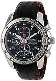 Seiko Uhren Herrenchronograph Sportura SNAE65P1