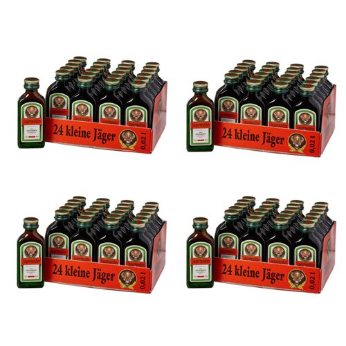 jagermeister-miniature-bottles-96x2cl
