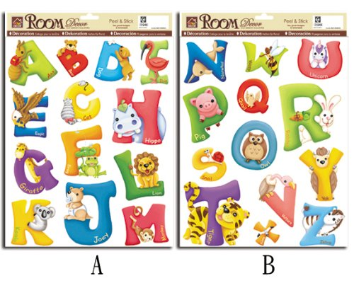 alphabet-animal-a-to-z-wall-stickers-for-girls-boys-bedroom-childrens-playroom-or-babies-nursery-kid