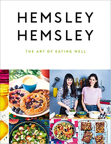 The Art of Eating Well (English Edition)