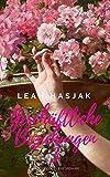Geschäftliche Beziehungen 3: Historischer Liebesroman (Irrungen, Wirrungen)