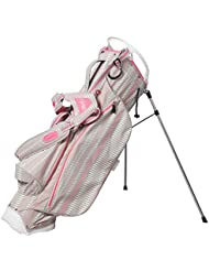 ouul 2016 Super Light Golf Stand Bag 1,2 kg