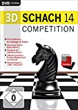 3D Schach 14 - Competition [import allemand]