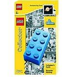 LEGO? Collector - 2. Edition: Katalog aller LEGO? Baus?tze - von den Anf?ngen bis heute (Paperback)(English / German) - Common