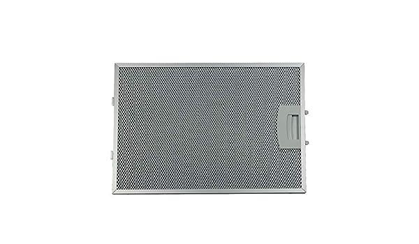 Cappa aspirante filtro carbone attivo filtro dunstabzugshauben FILTRO grasso