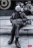 Thomas Bernhard GESAMTBOX [5 DVDs]