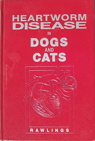 Heartworm Disease in Dogs and Cats (Canine Heartworm)