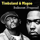Indecent Proposal [Explicit]
