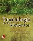 TOXICOLOGIA DE LOS ALIMENTOS