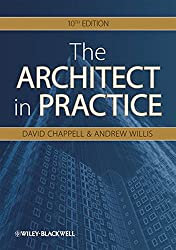The Architect in Practice, 10th Edition