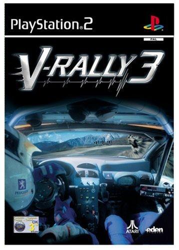v-rally-3