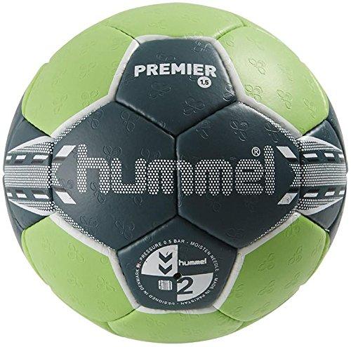 Hummel Unisex Handball 1,5 Premier