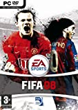 Cheapest FIFA 08 on PC