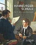 Hamburger Schule: Das 19. Jahrhundert neu entdeckt