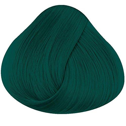 la-riche-alpine-green-directions-hair-dye