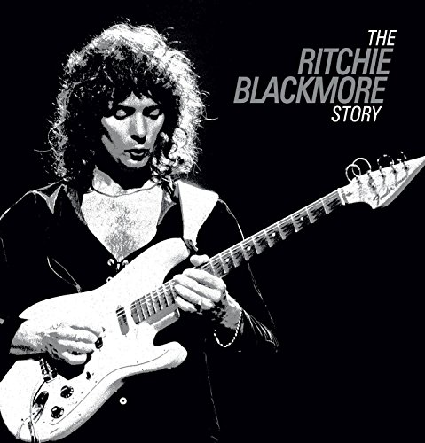 the-ritchie-blackmore-story-dvd