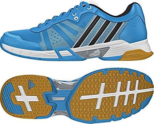 Adidas - Volley Team 2 - Color: Azul - Size: 46.0EU