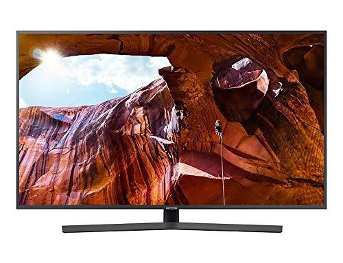 Samsung UE65RU7405 Téléviseur UHD 4K de 165 cm