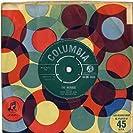 John Barry - The EMI Years Vol. 2