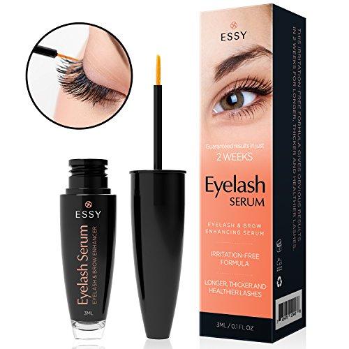evoeye eyelash formula - Wimpernwachstumsserum, 1er Pack
