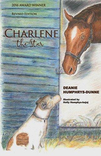 charlene-the-star