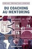 Image de Du coaching au mentoring