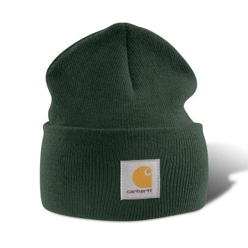 Acquista cappello carhartt - OFF60% sconti 5937d62a0d59