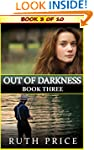 Out of Darkness - Book 3 (Out of Dark...