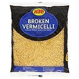 KTC Vermicelli, 500 g