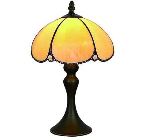 J&Z Desk Lamps Table Lamp Vintage