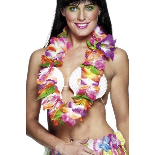 Collar-hawaiano-multicolor