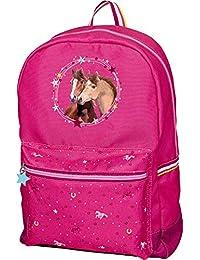 7cd23c9dea Amazon.it: cavalli - Cartelle, astucci e set per la scuola: Valigeria