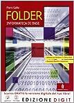 Folder - Informatica di base - Volume unico Edizione Windows 7 e Office 2010