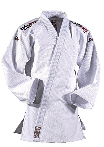Danrho tenue de judo classic danrho 200 cm