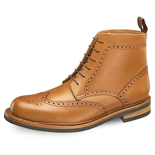 samuel-windsor-mens-handmade-goodyear-welted-rubber-sole-italian-leather-lace-up-brogue-boots-in-bro