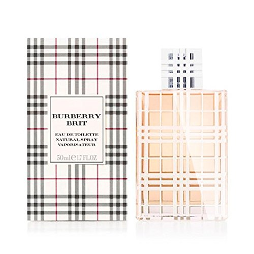 burberry-brit-50ml