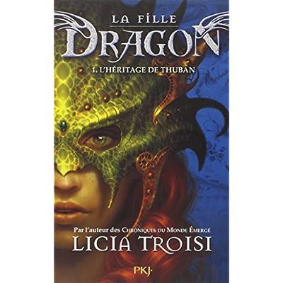 400 pdf dragon