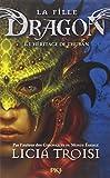 1. La fille Dragon - L'Héritage de Thuban (1)