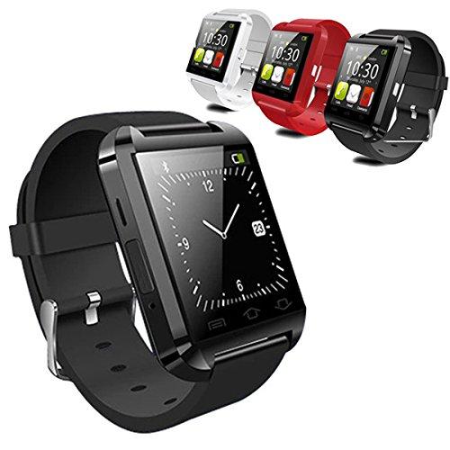 lemfo-bluetooth-smart-watch-reloj-pulsera-inteligente-u8-uwatch-apto-para-smartphones-ios-android-ap
