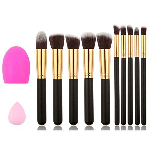 set-di-pennelli-cosmetici-10-pezzi-kit-spazzola-trucco-9-diversi-colori-per-cosmetici-per-il-viso-e-
