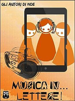 Musica in... Lettere! von [AA. VV.]