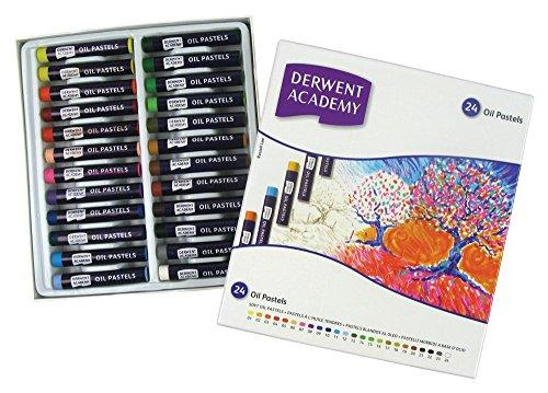 derwent-academy-oil-pastels-set-of-24-soft-coloured-pastels